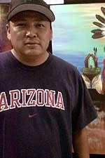 Melvin L. John