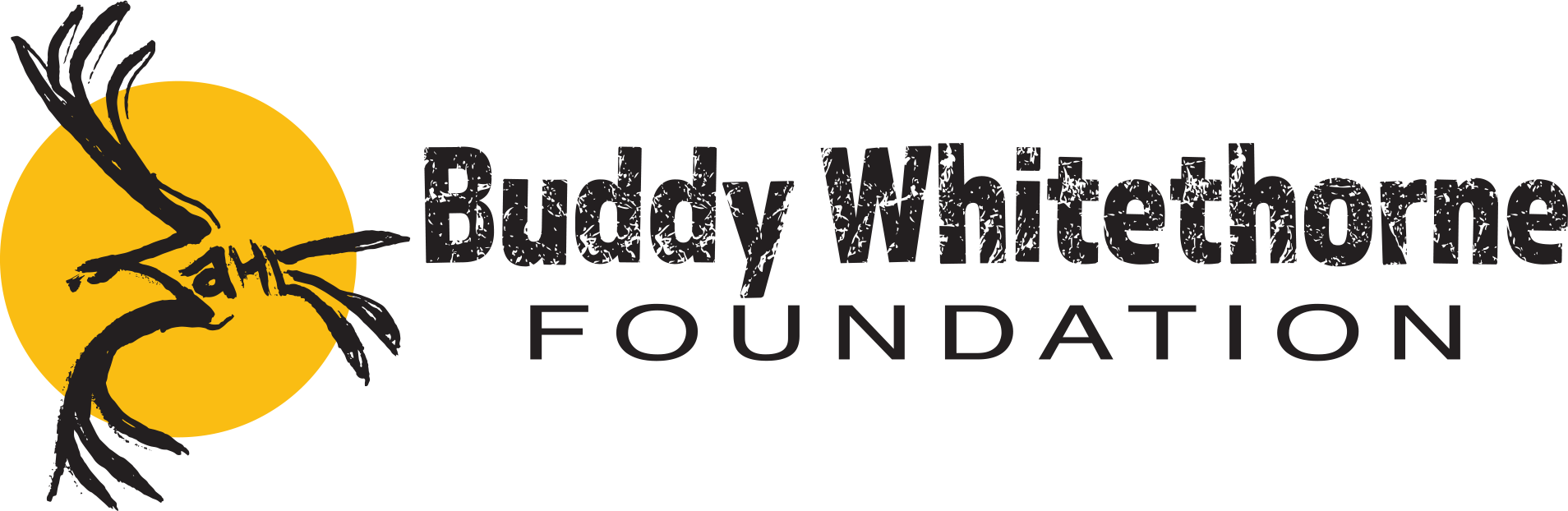 BWfoundationlogo