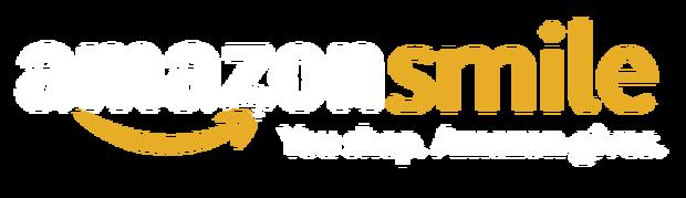 amazonsmile-logo-transparent